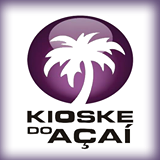 Kioske do Açai
