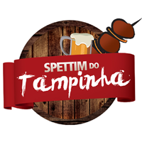 Spettim do Tampinha